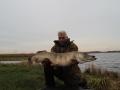 richard-gans-www-doodaas-nl