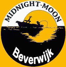 Midnight Moon logo