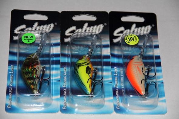 Hornets 6 cm