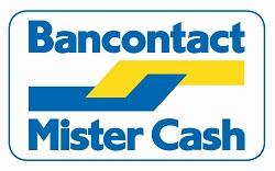 mister_cash_logo
